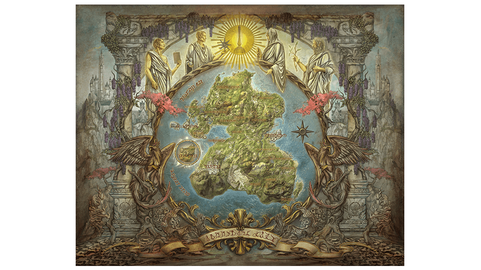 TESO-Summerset_PhysicalCE-items_960x540-Map-Straight-01.png